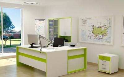 BIT MEBELI ofis (1)