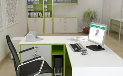 BIT MEBELI ofis (2)