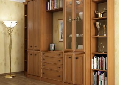 Living room furniture BOLGNA